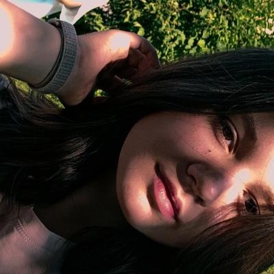 Ксюша Начаркина, Богородск