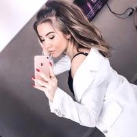 АлинаБлинова