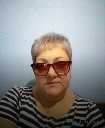 Юлия Владимировна, Киев