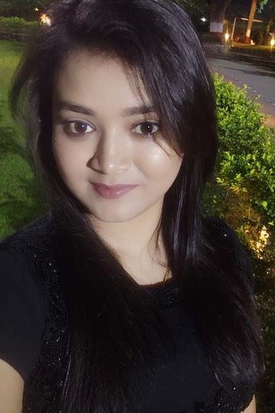 Zoya Irshad, Lahore