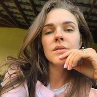 ЕкатеринаЮрченко