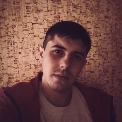 Влад Макаренко, Барнаул