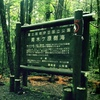 Забытый Парк