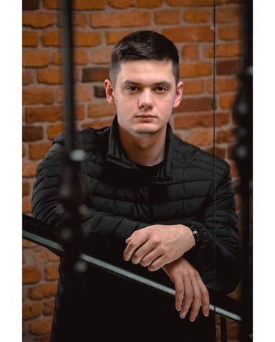 Илья Петренко, Чебоксары
