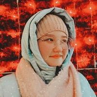 АлександраНовикова