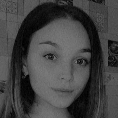 Вера Казаринова-Работа-На-Дому