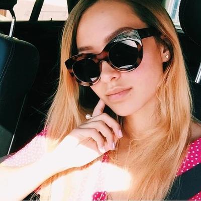 Maria Nash