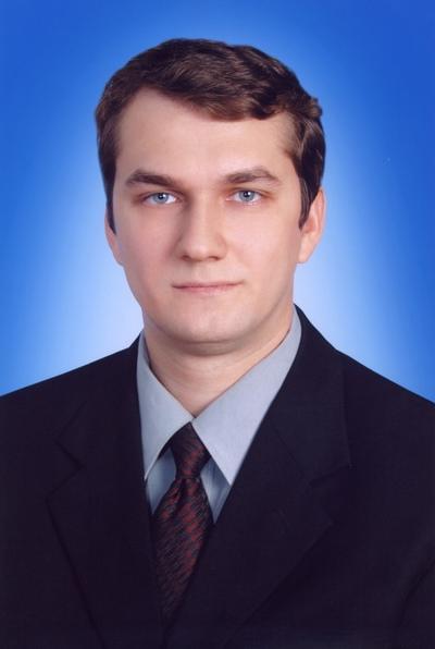 Евгений Иванов, Тимашевск