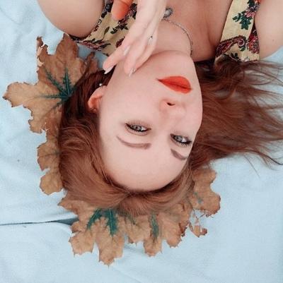 Роза Белль, Одесса