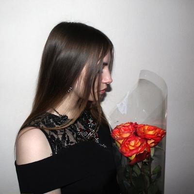 Дарья Рыжова, Самара