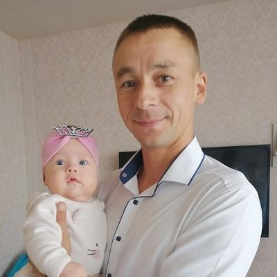 Паша Купцов, Бобруйск