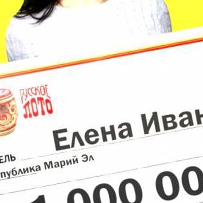Василина Журавлева, Самара