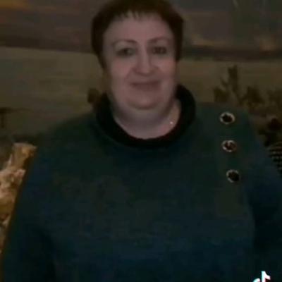Саша Белый
