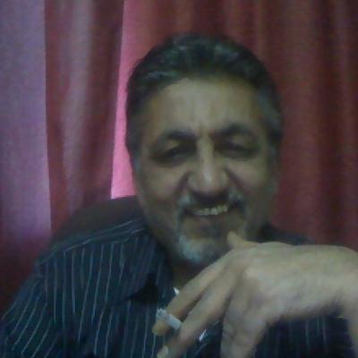 Ahmad Hammad