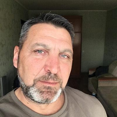 Миша Сим