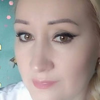 СветланаОмельченко