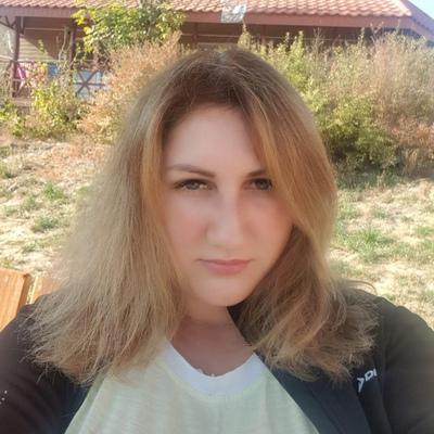Татьяна Фигурнова