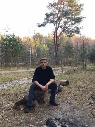 Александр Болдин, Москва