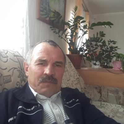 Юрий Малинкин, Ижевск
