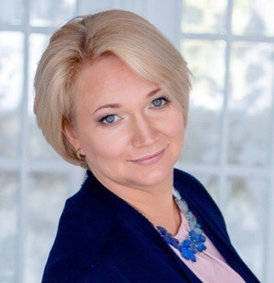Freya Alladin-Afeliya, Ростов-на-Дону