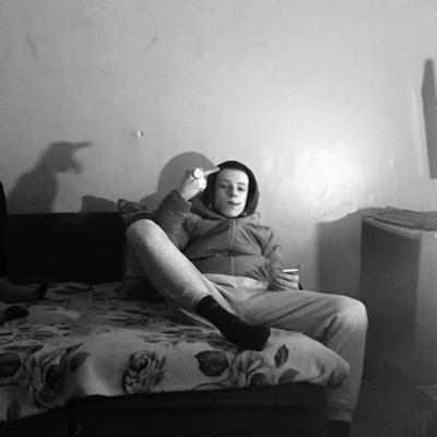 Александр Пересыпкин, Калининград