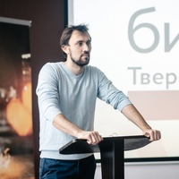 АлексейБорисов