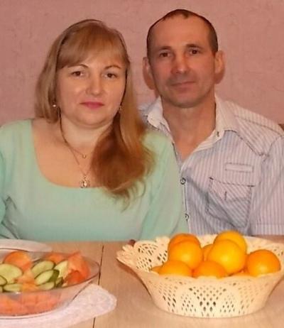 Надежда Ивкина-Кирсанова, Новосибирск