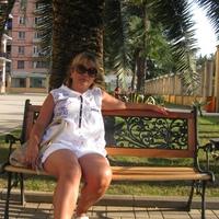 ВалентинаШикина