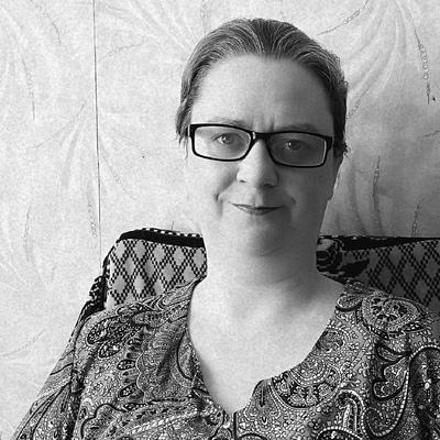 Екатерина Максимова, Нижний Новгород