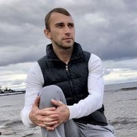 АлександрБарангулов