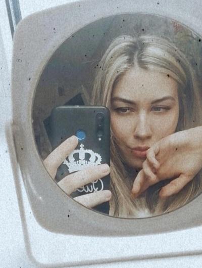 Виктория Колонцова, Тула
