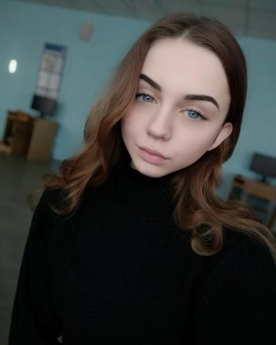 Тамара Путина, Москва