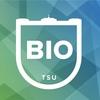 Биологический Институт ТГУ