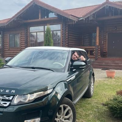 Сергей Шилин, Щелково