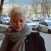 КсенияЗахарова