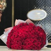 Доставка цветов Новороссийск|Fleurs de Prestige