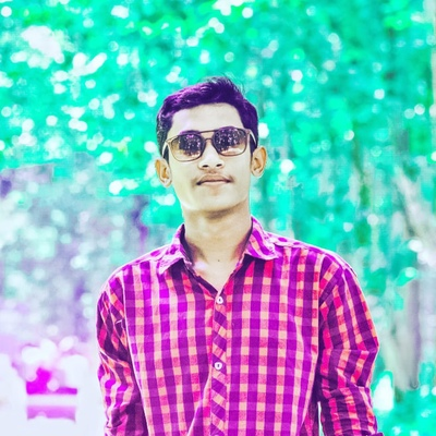 Shihab Ahamed Saikat Saikat