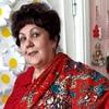 Tatyana Davydova