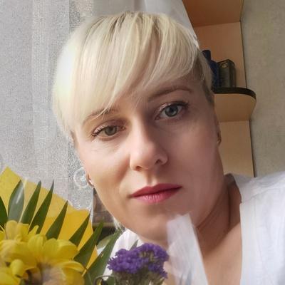 Танюша Медина, Николаев