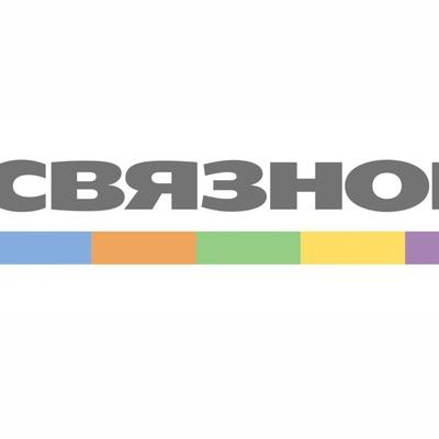 Связной Леонидович, Москва