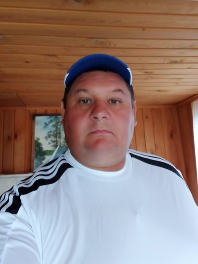 Дмитрий Гладков, Екатеринбург
