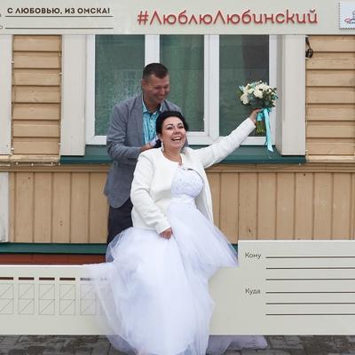 Александр Гнучий, Омск