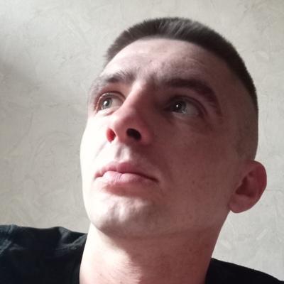 Александр Мигно