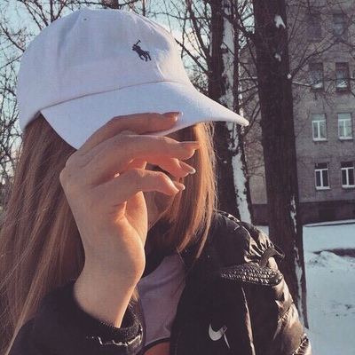 Bad Girl, Санкт-Петербург