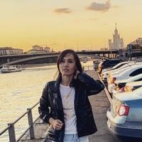 ЖаннаИсебаева