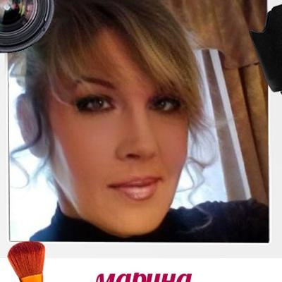 Марина Платун, Минск