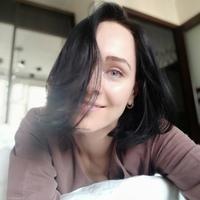 ЕкатеринаФролова