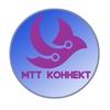 МТТ Коннект - Иваново