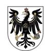 Восточная Пруссия в литературе
