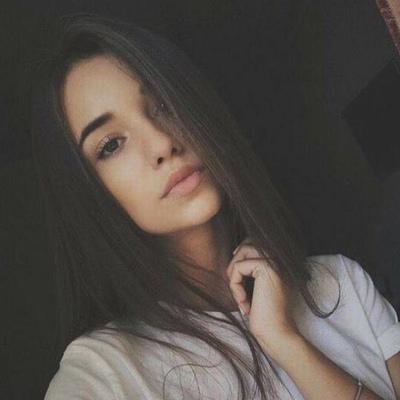 Евангелина Боброва